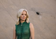 Elizabeth Banks Was a Frustrated Actress. Now Shes a Determined Mogul.