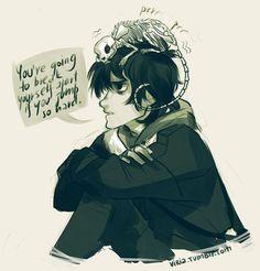 Percy Jackson Fan Art, Percy Jackson Memes, Percy Jackson Books, Percy Jackson Fandom, Will Solace, Leo Valdez, Jason Grace, Viria, Piper Mclean