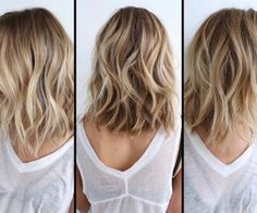 Hairstyles for Short Hair You Can't Miss   StyleCaster