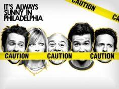 It's Always Sunny in Philadelphia 9×02 Gun Fever Too: Still Hot Promo