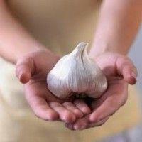Usturoiul in retete si tratamente cu efect terapeutic. « Remedii Naturale