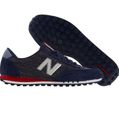New Balance Womens W410BD W410BD - $59.99
