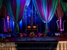 bollywood-theme-party-arabian-nights-party-theme-backdrops-46bf44887b3e3519.jpg (1024×768)