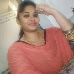 Whatsapp Phone Number, Lord Balaji, Tamil Girls, Dating Girls, Pakistani Girl, Madurai, Real Beauty, Indian Girls, Marriage