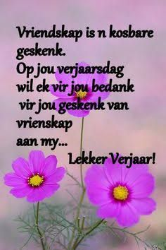 Image result for afrikaans cycling b-day wishes images Best Birthday Wishes Quotes, Happy Birthday Meme, Happy Birthday Quotes, Birthday Greetings, Birthday Calender, Daughter Poems, Bday Cards, Wish Quotes, Wishes Images