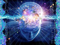 CLIQUE AQUI! A teoria quântica pode atrair uma vida melhor? Existem muitas estudos sobre a teoria quântica que sugerem que nossos pensamentos têm poder. Com isso vem a ideia de que, moldando nossos pensamentos, podem http://saudenocorpo.com/teoria-quantica-pode-atrair-uma-vida-melhor/