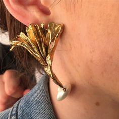 @alighieri_jewellery