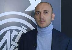 """Inter, Ausilio: """"Balotelli vicino al Bellinzona, ma lo convinsi a firmare con noi"""" - http://www.maidirecalcio.com/2015/02/11/inter-ausilio-balotelli-bellinzona.html"""