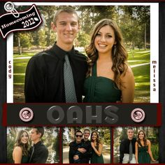 high school scrapbook idea | 01 – My (Digital & paper) Scrapbook Pages « Four Dills