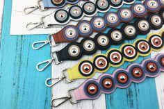 Circle Pattern With Silver Rivet Bag Strap //Price: $25.99 & FREE Shipping //     #moda #streetoutfit Circle Pattern, Crossbody Bag, Free Shipping, Silver, Bags, Beautiful, Handbags, Shoulder Bag, Cross Body Bags