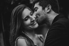 Raquel + Junior | Ensaio | Rodrigo Nunes fotografia