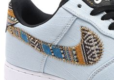 sneakers news Nike Designer Bruce Kilgore Reveals Some Insight To