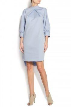 Imbracaminte - Rochii Dresses For Work, Fashion, Moda, Fashion Styles, Fashion Illustrations