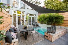 Outdoor Fun, Outdoor Spaces, Outdoor Living, Outdoor Decor, French Courtyard, Rustic Patio, Garden Deco, Swimming Pool Designs, Cool Rooms