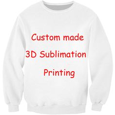 >> Click to Buy << Harajuku style high-quality Long Sleeve Outerwear Hipster Pullovers Trips Aren't for Kids 3d print Crewneck casual Sweatshirts #Affiliate