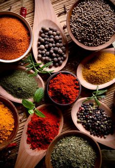 Indian Food Recipes, Healthy Recipes, Ethnic Recipes, Mind Nutrition, Ayurveda, Food Menu Design, Spices And Herbs, Food Backgrounds, Saveur