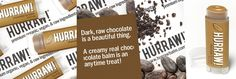 hurraw_flavorpages_chocolate_web