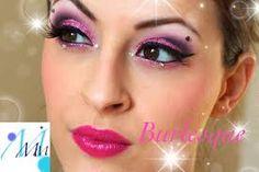Résultats de recherche d'images pour «Maquillage»
