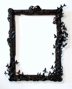 1stdibs.com | Paul Villinski - Empire - This work has sold, but there are more like it available at Morgan Lehman Gallery!