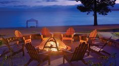 56 best hyatt regency lake tahoe resort spa and casino images rh pinterest com