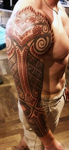 176 Best Viking Tattoo Sleeve Images In 2019 Forest Tattoo Sleeve