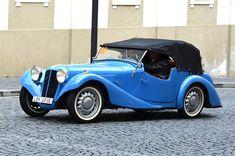 Vintage Cars, Antique Cars, The Twenties, Classic Cars, Vehicles, Passion, Design, Prague, Pictures