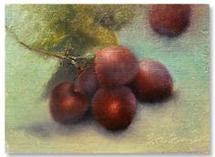 """Untitled"" by Rita Spalding"