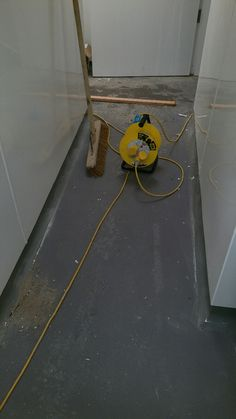 #afterbuilders #cleaningservice
