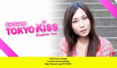 TokyoKiss-EmiSoma , Android , torrent, downloads, rapidshare, filesonic, hotfile, megaupload, fileserve