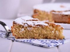 Aprende a cocinar esta receta de Gonzalo D´Ambrosio - el Gourmet