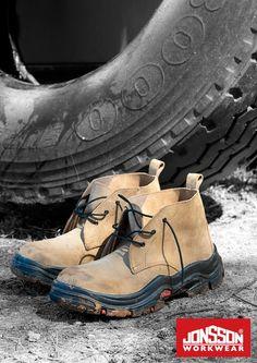 #JonssonWorkwear #Safety #Boots #Photography #Wellies #Workwear
