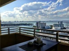 Immobilier a Miami - #1 Agence immobilière à Miami
