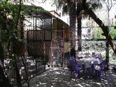 Квартира на Васильева