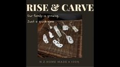 We had just introduced Best Bone Carving in Social Media. Keep watching for our product launch on September Good Bones, Bone Carving, Custom Jewelry, Product Launch, Gifts, Products, Presents, Personalized Jewelry, Gift