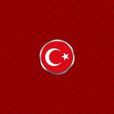 Flag, Culture, Ottoman, Flags
