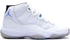 https://www.hijordan.com/air-jordan-11-retro-all-stars-white-columbia-blue-black-p-172.html OnlyRud** **don                    19/03/2010 AIR #JORDAN 11 #RETRO ALL STARS WHITE COLUMBIA BLUE BLACK Free Shipping!