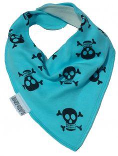 Hip Baby Boy Clothes   ... trendy-bib-cool-baby-bib-pirate-skull-baby-clothes-funky-baby-clothes