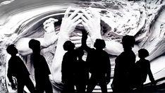 BTS #BTS #bangtanseonyeondan #bangtanboys #FakeLove #kimnamjoon #kimseokjin #minyoongi #junghoseok #parkjimin #kimtaehyung #jeonjungkook