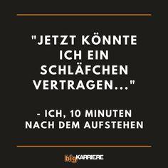 Gut, dass heute Freitag ist! 😅😂 #spruch #spruchdestages #lustigesprüche #witzigesprüche #memes #büroalltag #büromemes #arbeitsalltag #homeoffice #wochenende #müde #schläfchen #powernap