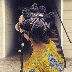 Best Bantu Knots Hairstyles - Cornrow And Bantu Knot Wheel # Braids afro bantu knots # Braids afro bantu knots Box Braids Hairstyles, Easy Formal Hairstyles, Black Girls Hairstyles, African Hairstyles, Hairstyles Men, Bantu Knot Styles, Braid Styles, Cornrows, Curly Hair Styles