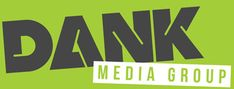 Dank Media Group is a Colorado Cannabis Website Design company. We also specialize in dispensary SEO, cannabis branding, cannabis marketing, and more! We are currently the #1 rated Cannabis Webdesign company in California, Washington, Colorado, and more!