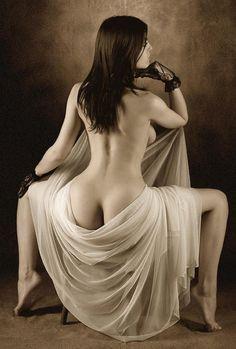 "#Writer #Poetry ""From romance to the seductive, sensual, passionate and raunchy!"" 5* Micro Erotica!  http://www.amazon.com/Micro-Erotica-C-S-Dixon-ebook/dp/B00EVBZ08G/ref=la_B00COKZBTE_1_2?s=books&ie=UTF8&qid=1421423107&sr=1-2 http://www.amazon.co.uk/Micro-Erotica-C-S-Dixon-ebook/dp/B00EVBZ08G/ref=la_B00COKZBTE_1_8?s=books&ie=UTF8&qid=1421422898&sr=1-8"