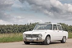 298 Likes, 0 Comments - Alfa Romeo Giulia & 105-series (@alfa_giulia.com_) on Instagram