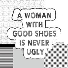 Be beautiful in El Rey Santo #elreysanto #espadrilles #beauty #beautiful #quotes #woman #shoes #flatshoes #neverugly #wewantshoes #weloveshoes #wewantelreysanto