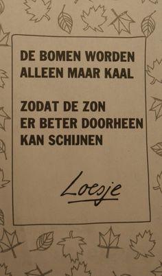 https://www.google.nl/search?q=Darum Omdenken