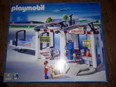 Anzeigenbild Used Cars, Real Estate, Playmobil, Pictures
