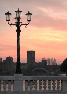 #Verona #Italy