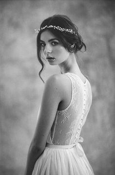Emily Soto-9