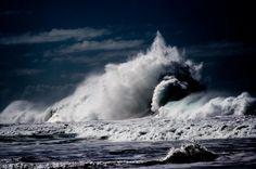 """""""...when sorrows like sea billows roll"""""""