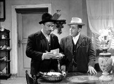 Totò, Peppino e la malafemmina 1956 di Camillo Mastrocinque -